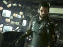 Deus Ex: Mankind Divided will be released for PC and consoles early next year.
