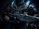Microsoft reveals the next entry in the Gears of War series at E3 2015.
