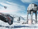 Players will reportedly be able to use emotes as part of the Battlefront experience.
