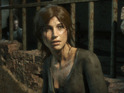 It looks like a sequel to the unreleased Rise of the Tomb Raider is inevitable.