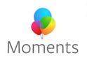 Regulators tell Facebook that its Moments facial recognition feature has to be opt-in.