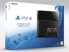 Want to buy a 1TB PS4? It will cost you £349 in the UK