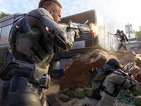 The Call of Duty: Black Ops 3 beta is now open for all on Xbox One and PC