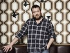 Elbow's Guy Garvey is curating Southbank Centre's Meltdown Festival 2016