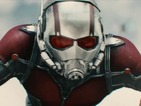 Director Peyton Reed wants an Ant-Man prequel