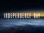 "First Independence Day: Resurgence teaser is here: ""We're fighting for our right to live"""