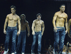 Magic Mike XXL stars reveal their fantasy cast additions: Would you watch The Rock strip?