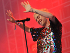 Years & Years are heading out on their first UK arena tour in 2016