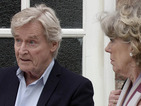 Coronation Street spoiler: Audrey Roberts to develop feelings for Ken Barlow?