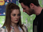 UK TV ratings: Kylie's Coronation Street love triangle brings in 6.6m