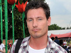 From EastEnders to Extras via I'm a Celeb, Dean Gaffney has been entertaining us for years.