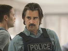 How moral are True Detective's characters?