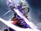 Bungie's excellent shooter shows a strong recovery following last year's missteps.