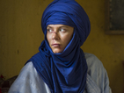 It looks like American Odyssey won't be back for a second season on NBC