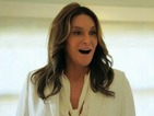 Caitlyn Jenner's docuseries I Am Cait earns modest ratings with premiere