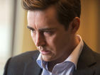Halt and Catch Fire is returning for a third season