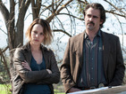 True Detective season 2 episode 2 recap: 'Night Finds You' is an improvement