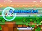 Sonic Runners coming to mobiles next week