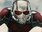 Watch Marvel's new Ant-Man teaser