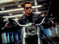 Terminator TV series still in development