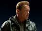 Arnie isn't happy about Terminator endorsement