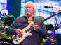 Yes bassist Chris Squire dies aged 67