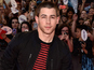 Nick Jonas and more join V Festival line-up