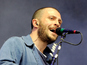 The Maccabees return to Glastonbury