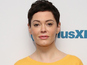 Rose McGowan not fired by female agent