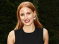 Jessica Chastain has embarrassing penis shock