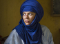 American Odyssey cancelled by NBC