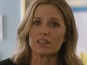 Virus spreads in Fear the Walking Dead promo