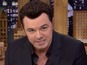 Seth MacFarlane does a scarily good Liam Neeson