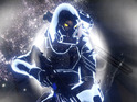 Strike Bosses will now drop unique gear for players to claim in The Taken King.