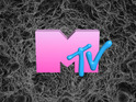 Viewers will be able to get their Instagram videos and Vines shown on MTV.