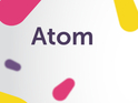 The Atom Bank will have no branches, just an app.