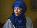 Anna Friel-led conspiracy thriller gets the axe after just one season.
