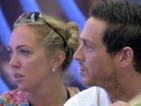 Big Brother's Aisleyne Horgan-Wallace: 'I'm gutted Danny trolled me on Twitter'