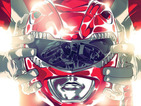 The original Power Rangers are coming back in comic form