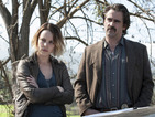True Detective: The 10 best moments so far