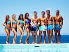 Ex On The Beach is back for its third series in August and it has celebrity exes galore
