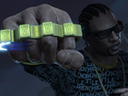Bling knuckledusters and more: GTA Online's Ill-Gotten Gains Part Two out next week