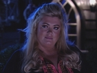 The Only Way is Essex episode 6: Gemma Collins returns and decides to change her ways