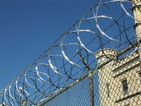 Sky goes behind bars for prison documentary First and Last 24 Hours