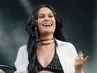 Wireless Festival 2015 pictures: Jessie J, Ciara, Years & Years, Drake
