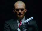 "Rupert Friend is one deadly assassin in Hitman: Agent 47: ""I always close my contracts"""