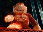You need to see Tetris and Donkey Kong vs Adam Sandler in crazy new Pixels trailer