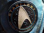 Justin Lin confirms that the title of Star Trek 3 will be Star Trek Beyond