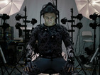 "Andy Serkis on his Star Wars character: ""It's not long to go now"""
