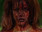 Rihanna turns violent in shocking 'Bitch Better Have My Money' music video